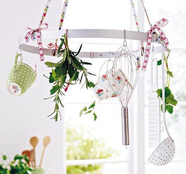 simple-kitchen-diy-ideas (2)