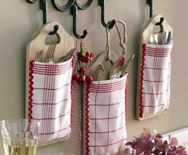 simple-kitchen-diy-ideas (20)