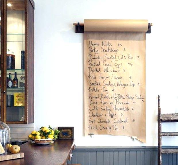simple-kitchen-diy-ideas (6)
