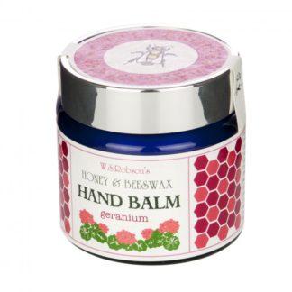 Hand Balm