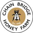 Chain Bridge Honey Farm