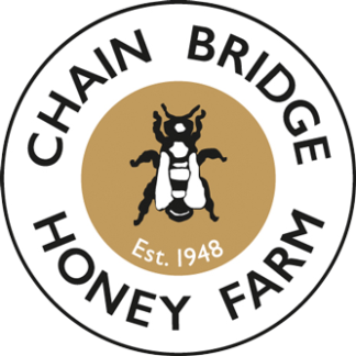 Chain Bridge Honey Farm