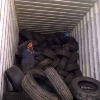 used-tires (4)