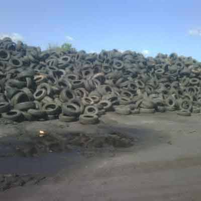 used-tires (9)