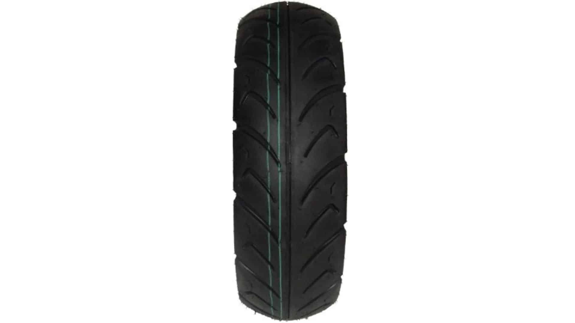 eScooter Tire 100 70 12