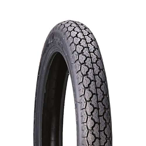 eScooter Tire 3″ x 16″ 