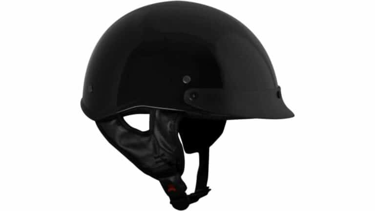 PHX Breeze 2 Helmet