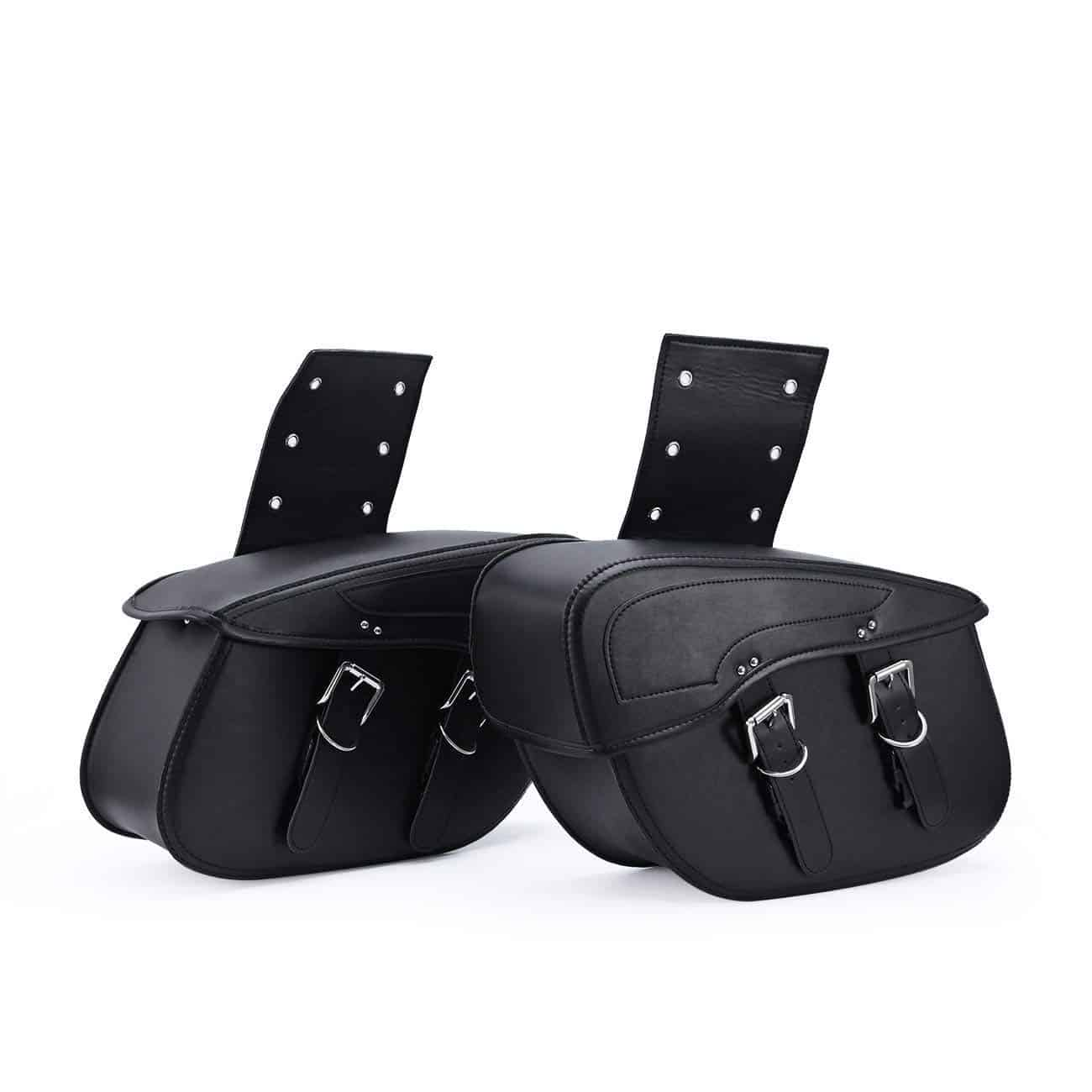 eScooter Saddle Bags