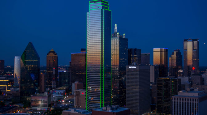 Dallas City Pass Review