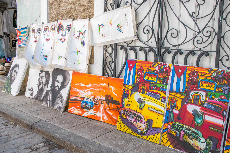 Cuba Highlights: After the Tour