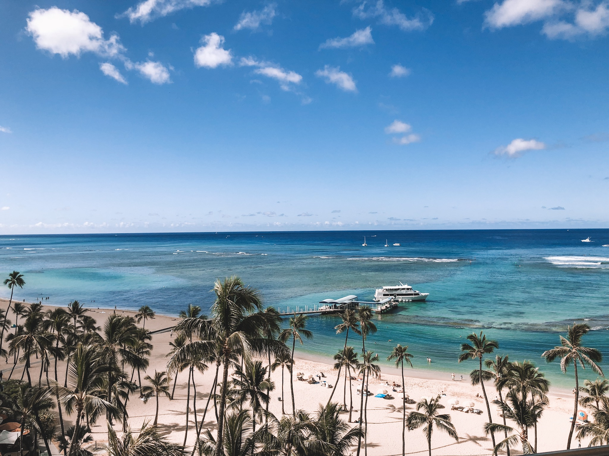 5 Things I wish I knew before staying on Oahu