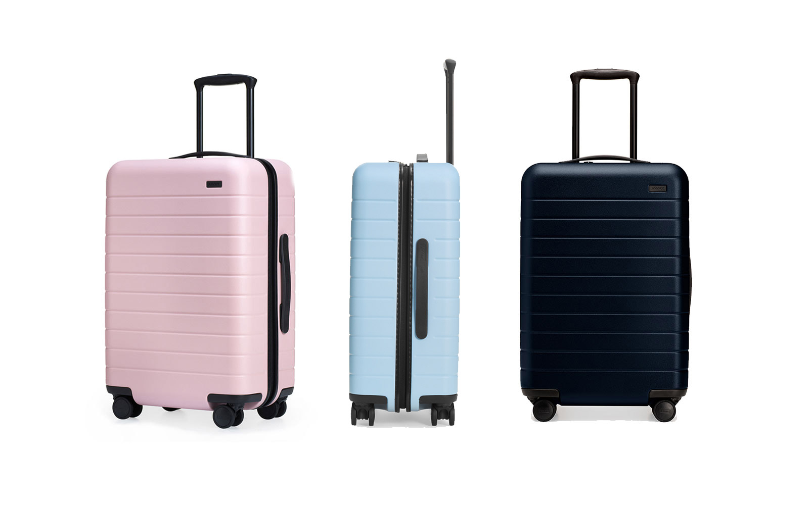 14 Best Travel Gifts