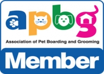 Association of Pet Boarding and Grooming