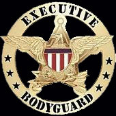 exbodyguard