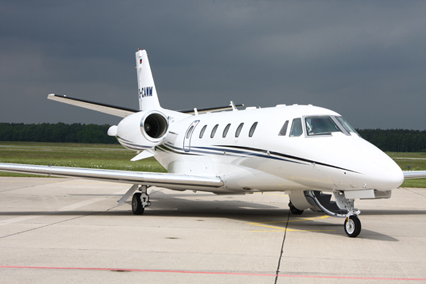 aircraft security services airports USA