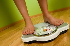 Body weight and infertility - Toronto Clinic