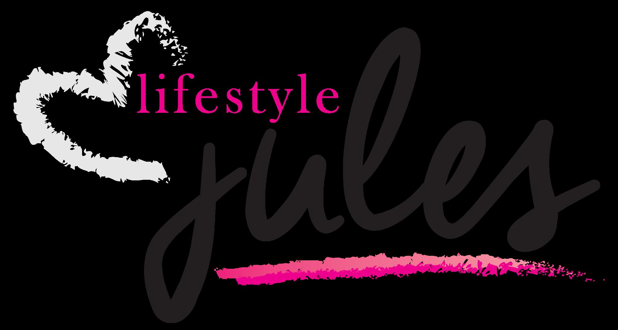 Lifestyle Jules