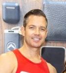 Ryan Mandley
