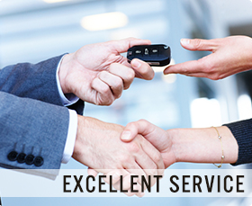 excellent-service