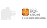Gold-Coast-Studios_WidgetAd