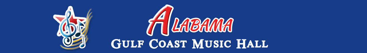 Alabama Gulf Coast Music Hall