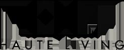 haute-living-logo 1