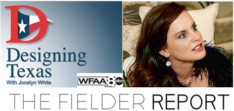 the fielder report