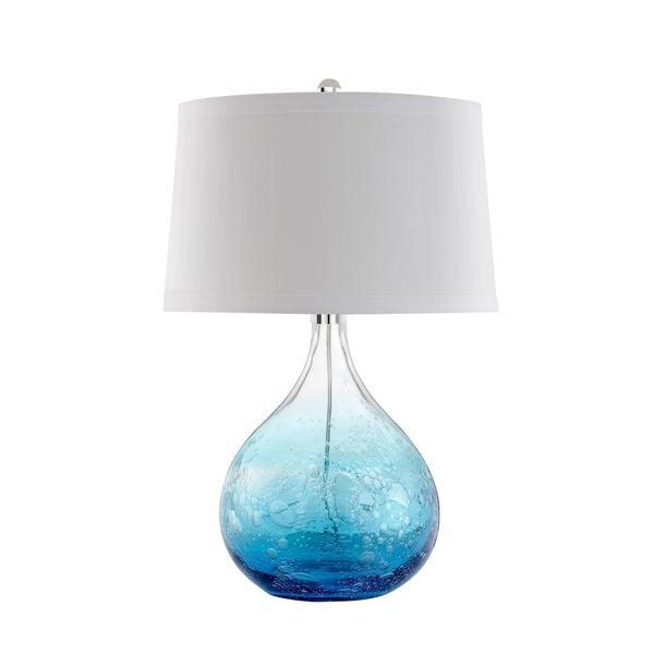 Oceana-Table-Lamp-d93130ad-b5d5-44af-97a9-11080a13ebf0_600