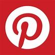 1 pinterest logo.htm