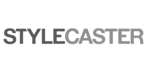 art-logo_stylecaster