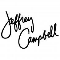 jeffreycampbellrgb