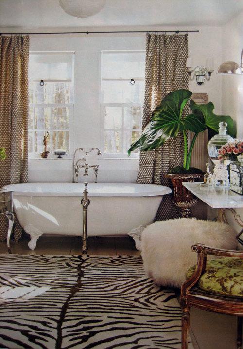 zebra-interior-decorating-4