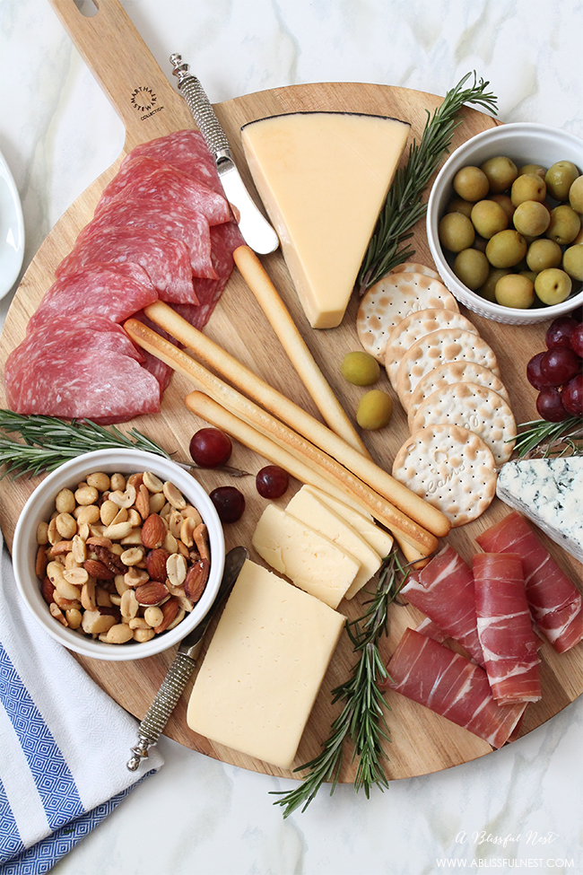 the-perfect-meat-and-cheese-tray-25-best-appetizers-to-serve-via-a-blissful-nest