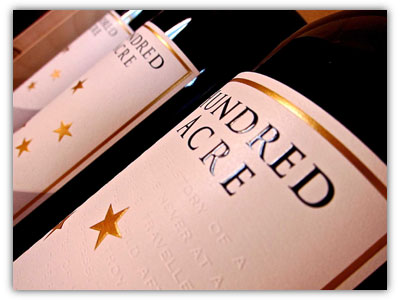 hundred_acre_wine