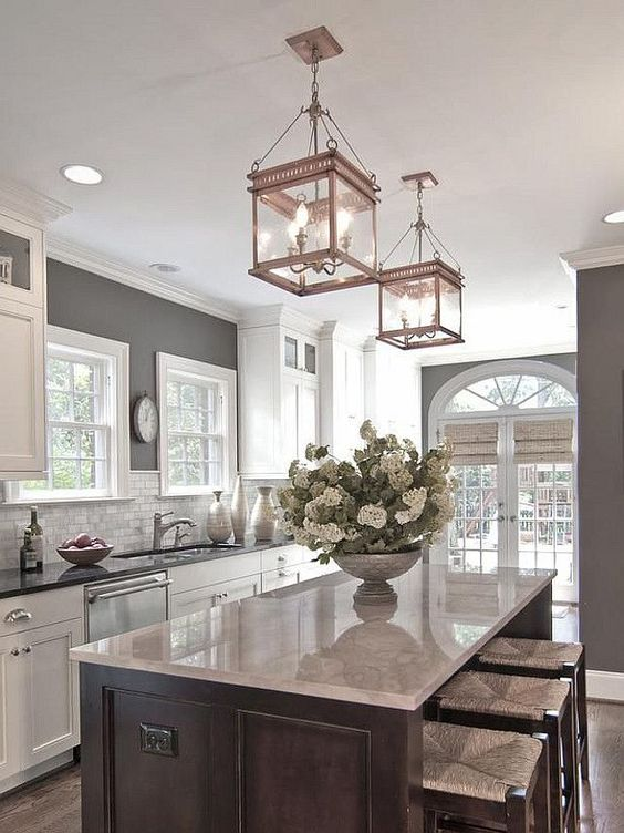 Revamp Your Home ~ Kitchen