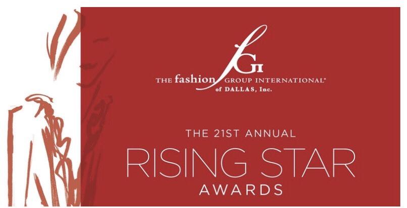 FGI Rising Star 2018 Recap