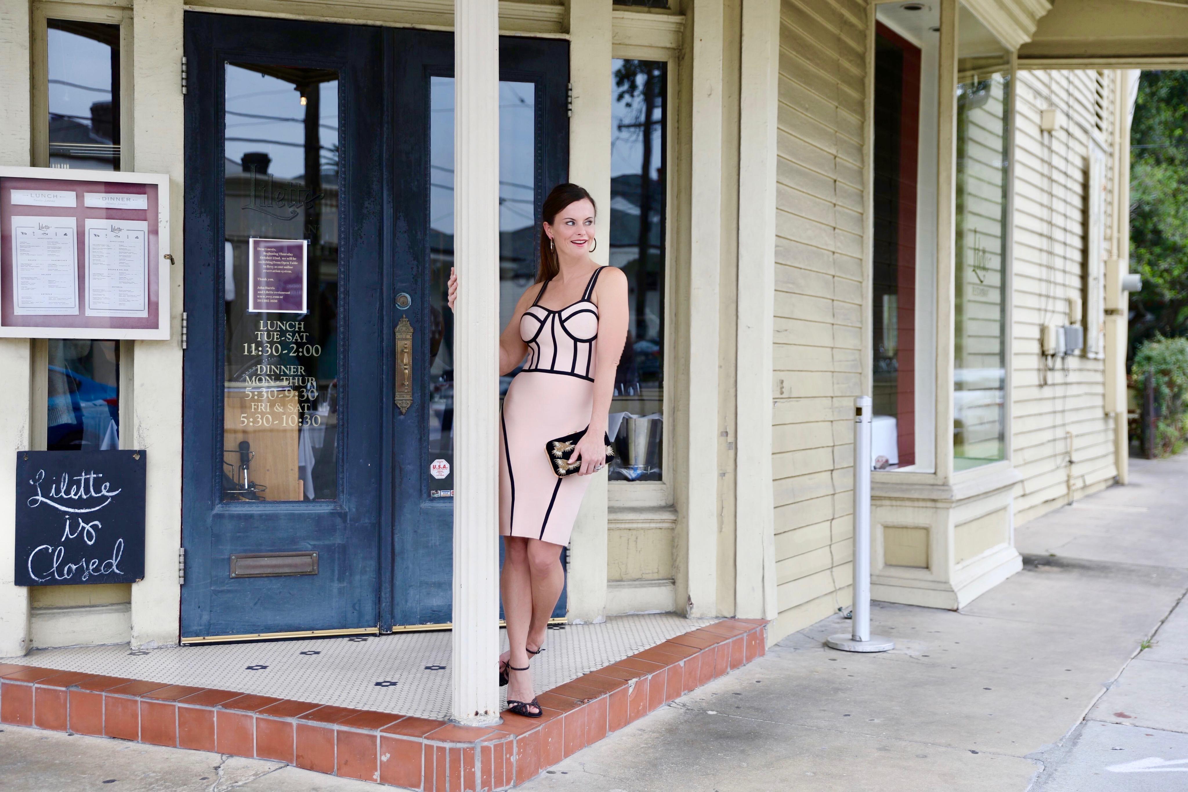 KF Design | Life | Style Cocktail Dresses Under $125