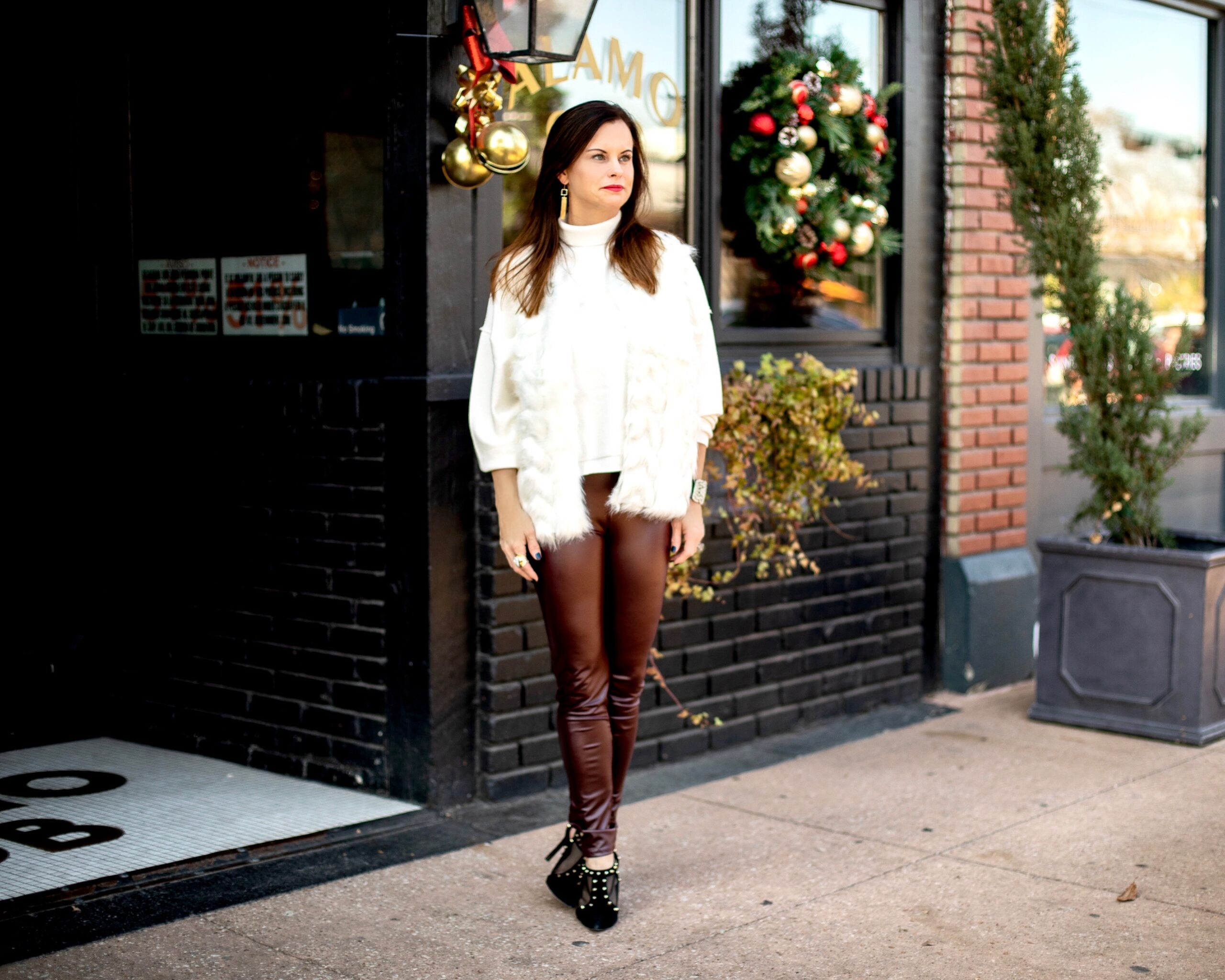Styling Booties with Kathy Fielder Design | Life | Style
