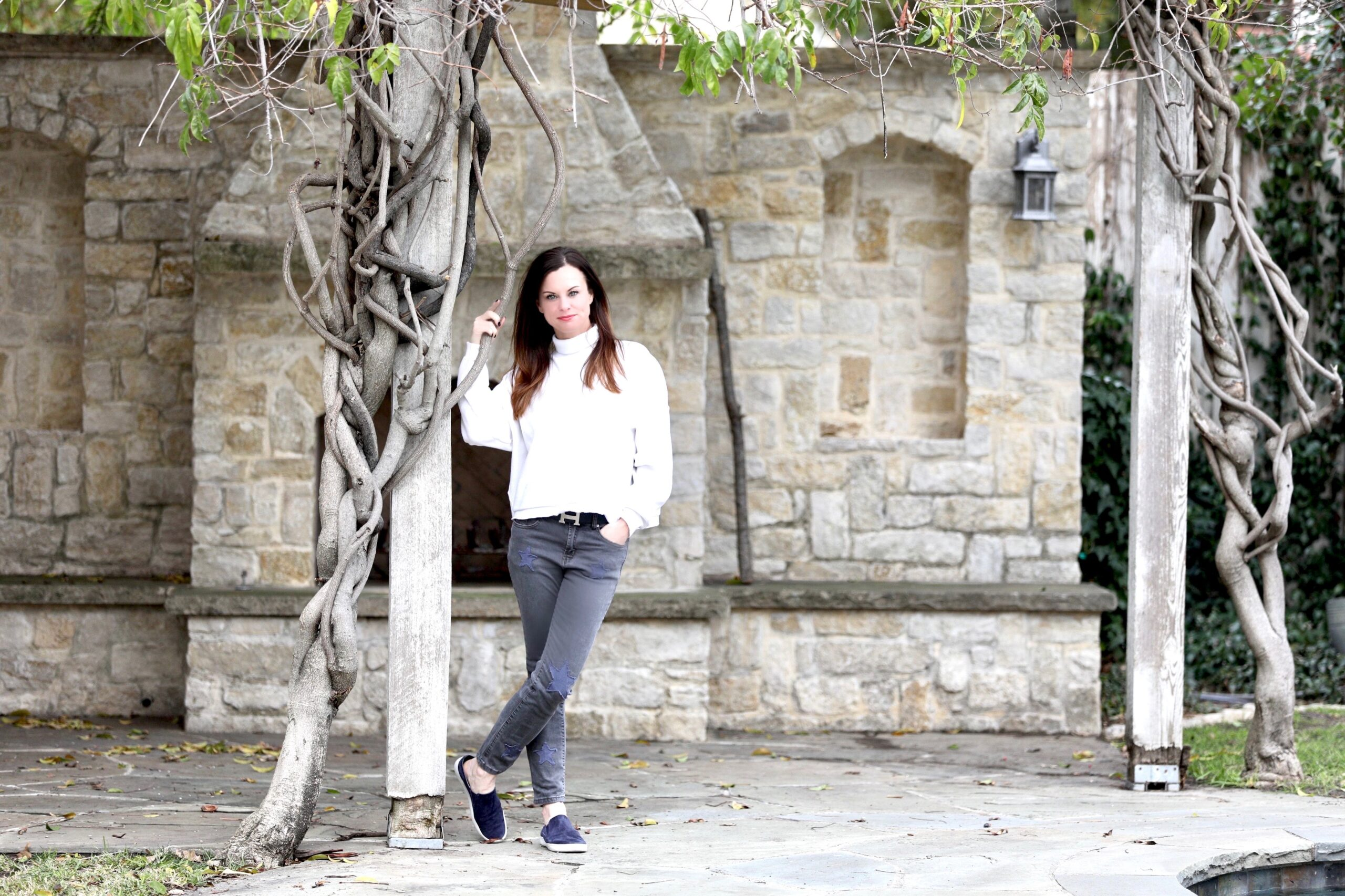 Fave Pant Picks with Kathy Fielder Boutique