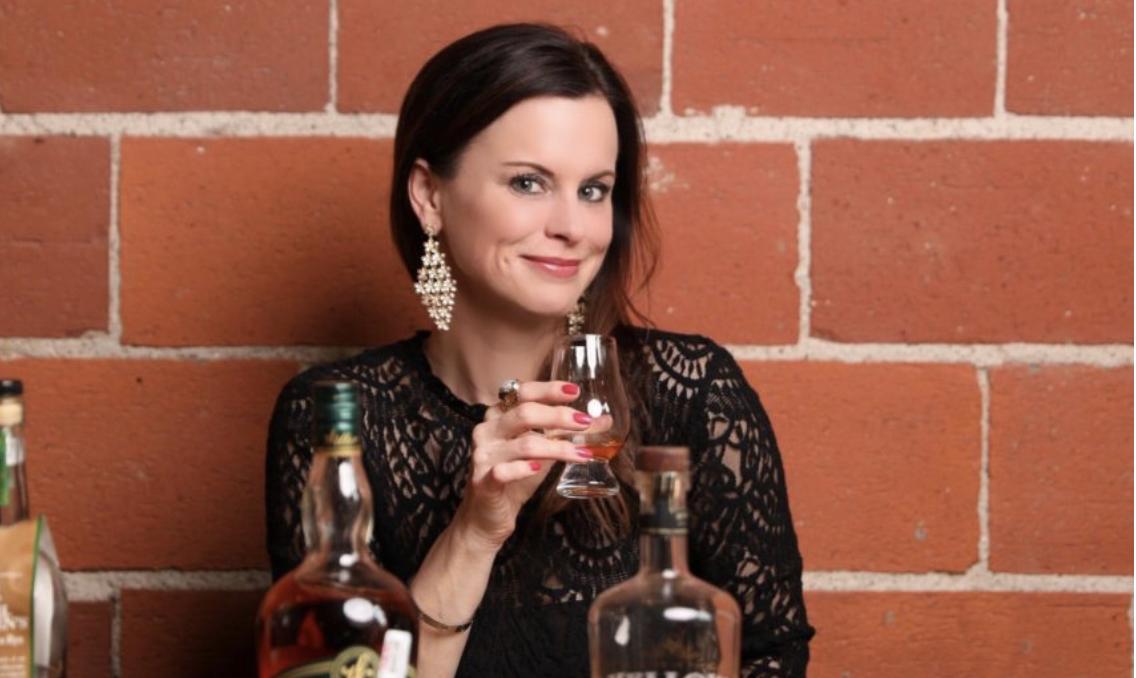 Last Minute Romantic Meals + V-day Bourbon Choices