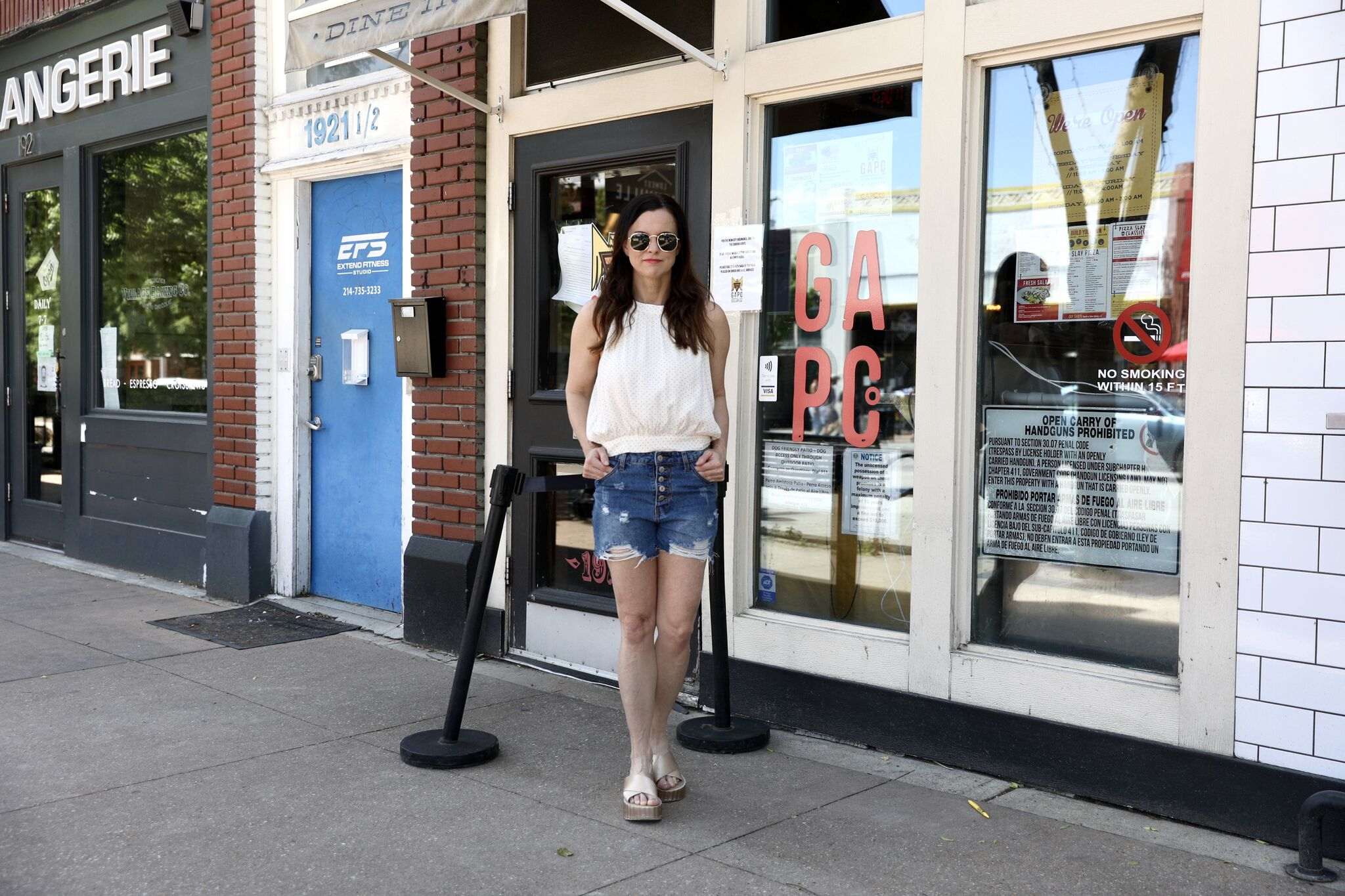 Kathy Fielder Boutique New Arrivals