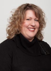 Jennifer Brownell