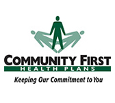 Texas Association of Community Health Plans - community-first