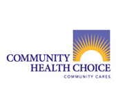Texas Association of Community Health Plans - community-health-first