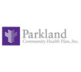 Parkland Community Health Plan