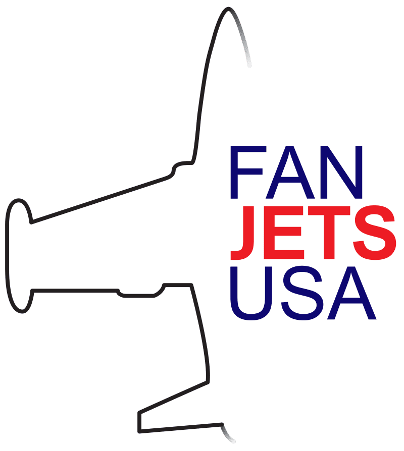 FAN JETS USA, LLC
