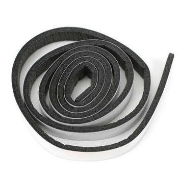 Dubro Foam Tape