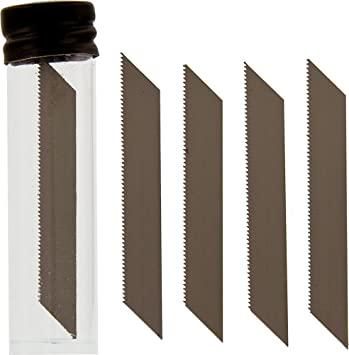 Zona Blades