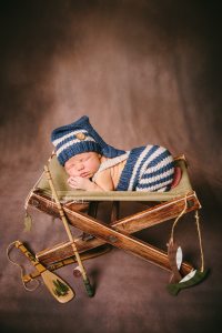 Cantrell19_054_MelissaBadertscherPhotography-copy