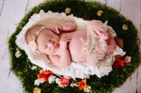 MelissaBadertscherPhotography_Welling Newborn_02